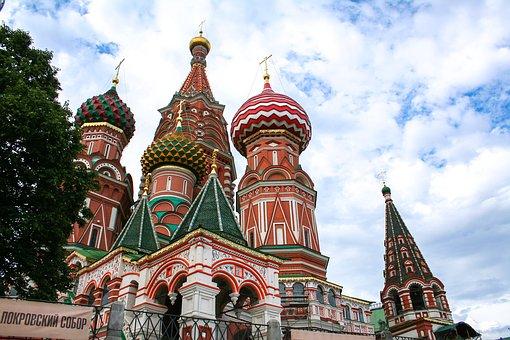 Чемпионат мира по футболу в России: получение визы для французов