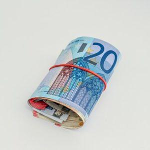 Как защищены банковские счета клиентов во Франции?