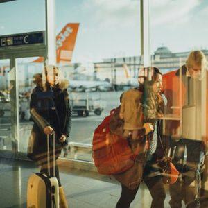 Оформление согласия на выезд ребенка за границу