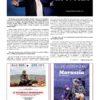 Советник, декабрь 2014 (№10) 1