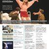 Советник, май 2014 (№3) 1