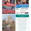 Sovetnik, novembre 2014 (№9) 3