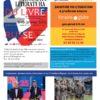 Советник, ноябрь 2015 (№20) 2