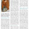 Советник, октябрь 2015 (№19) 1