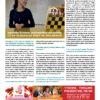 Советник, октябрь 2017 (№40) 3