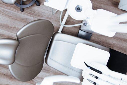 Русскоязычные пациенты в стоматологии Rueil-Malmaison