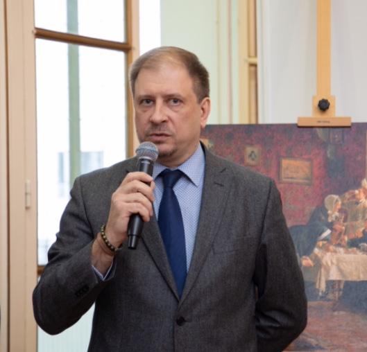 РЦНК в Париже приглашает на фестиваль Русские сезоны и свое 25-летие