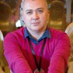 Сергей Шатель
