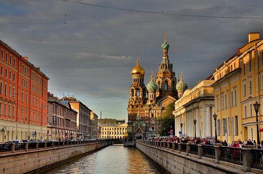 Нововведение  электронная виза в Россию
