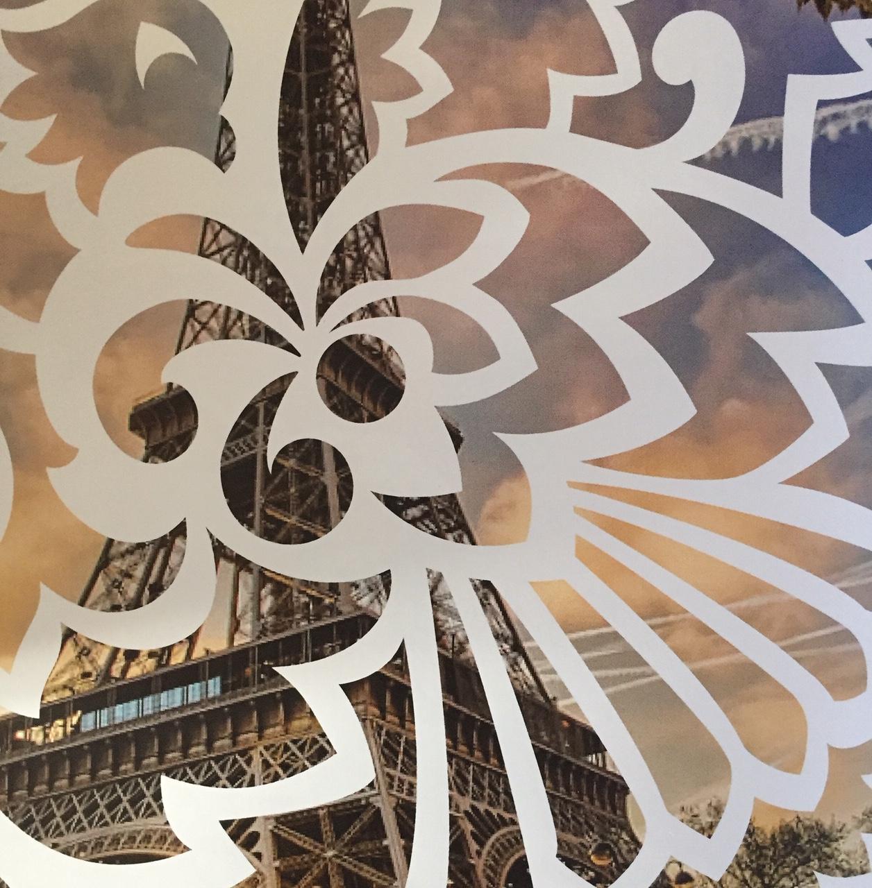 Русские Сезоны во Франции  культурная дипломатия, Париж 2020
