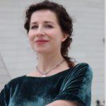Ксения Зенкова