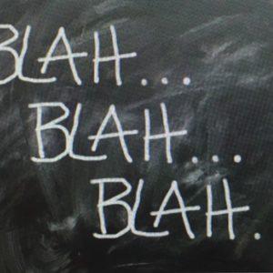Как бороться с сопротивлением изучению иностранного языка