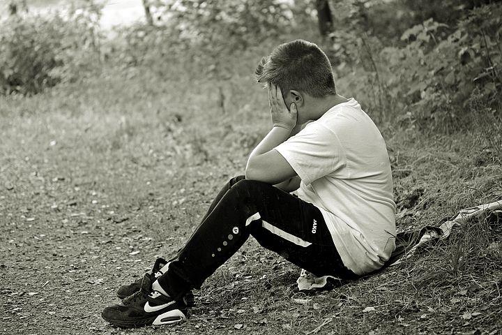 Детское воровство: как понять и как реагировать